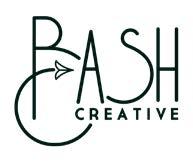 Bash Creative