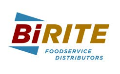BiRite Food Service Distributors