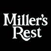Miller's Rest