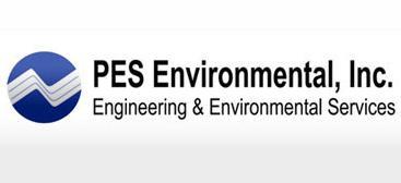 PES Environmental