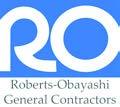Roberts-Obayashi General Contractors