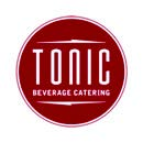 Tonic Beverage Catering