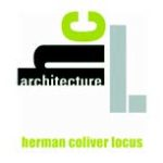 HCL Architecture