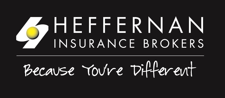 Hefferman Insurance Brokers