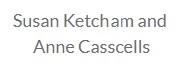 Susan-Ketcham-and-Anne-Casscells