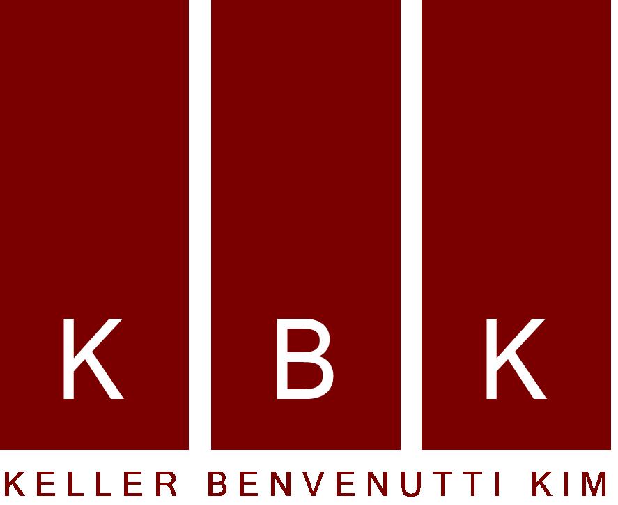 Keller & Benvenutti