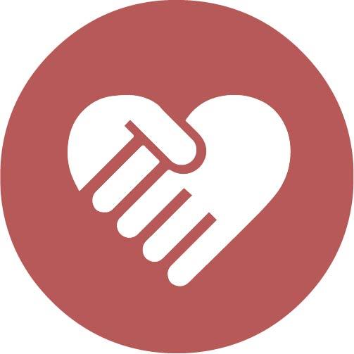 Volunteers_CIRCLE_5-11-20