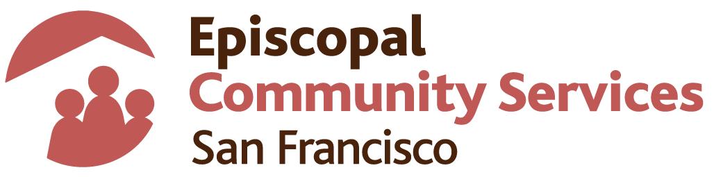 ECS Logo 10-2020