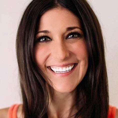 Ellen Toscano